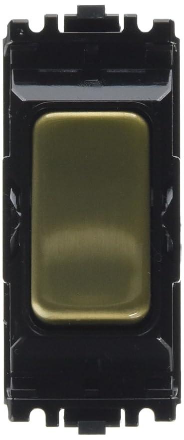 Amazing Mk Aspect Edge Grid K4893Sagb 20A Intermediate Switch Module Wiring 101 Hemtstreekradiomeanderfmnl