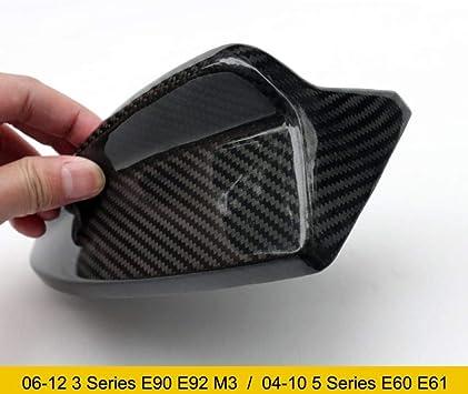 Piaobaige Antena Aleta tiburón,para BMW 3 Series 320i E90 LCI ...
