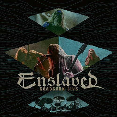 Roadburn Live by Sony Music Canada Inc.