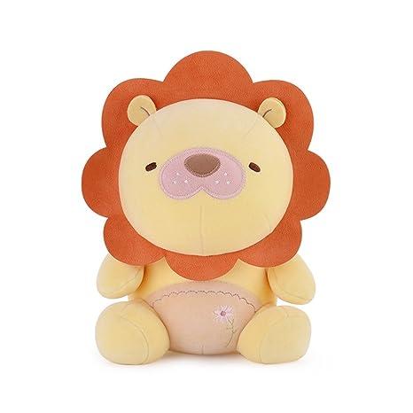 Amazon.com: Lovely oso de felpa de juguetes Pretty dibujos ...