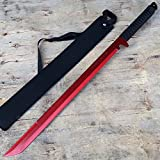 Best Defender Katana Swords - NEW! 27