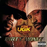 Dirty Money [Explicit]