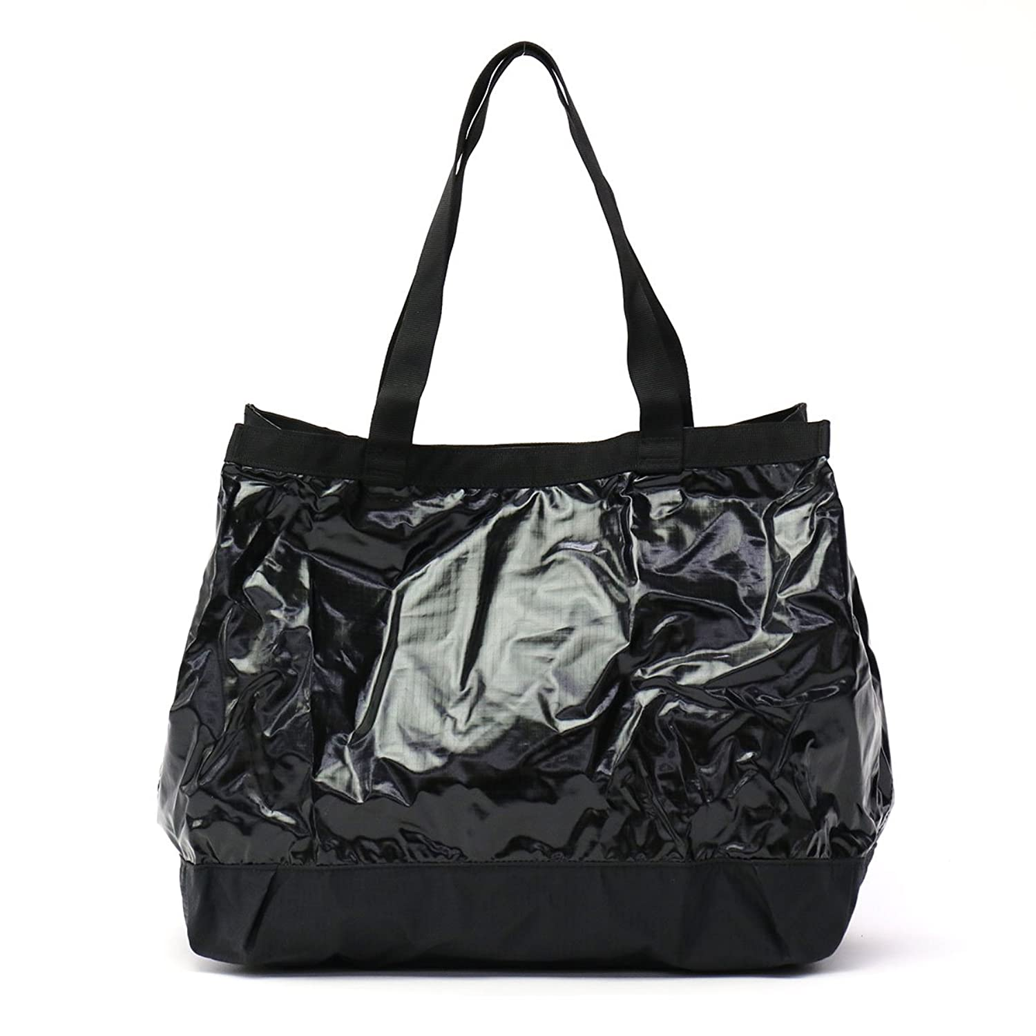 PATAGONIA LIGHTWEIGHT BLACK HOLE GEAR TOP TOTE 49030 BLK