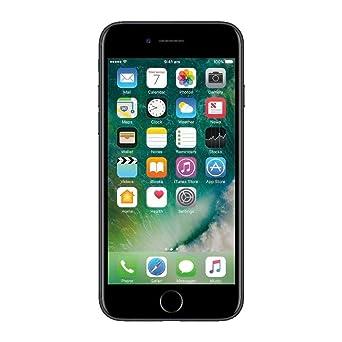 d841bff3bbc Apple Iphone 7 Plus Com 32Gb, Tela Retina Hd De 5,5