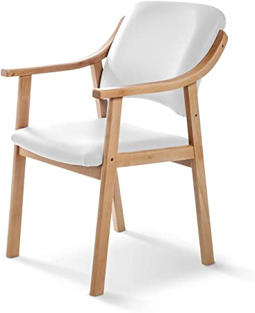 tapizar bajos de sillas