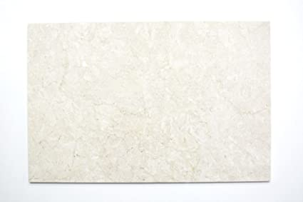 Piastrelle di marmo mattonelle di pietra naturale avorio botticino
