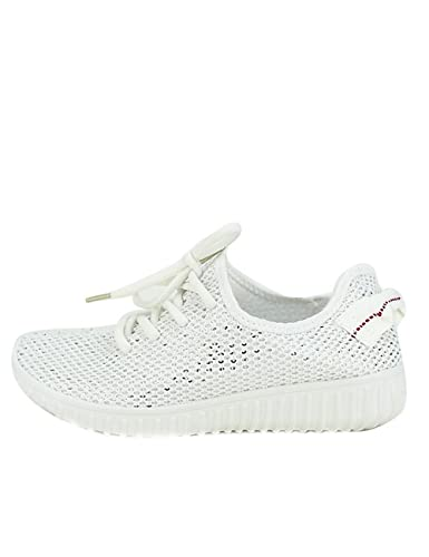 well known buying now on wholesale Cendriyon, Basket Blanche Run It's Chaussures Femme Taille ...