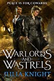 Warlords and Wastrels (The Duelists)