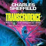 Transcendence (Heritage Universe)