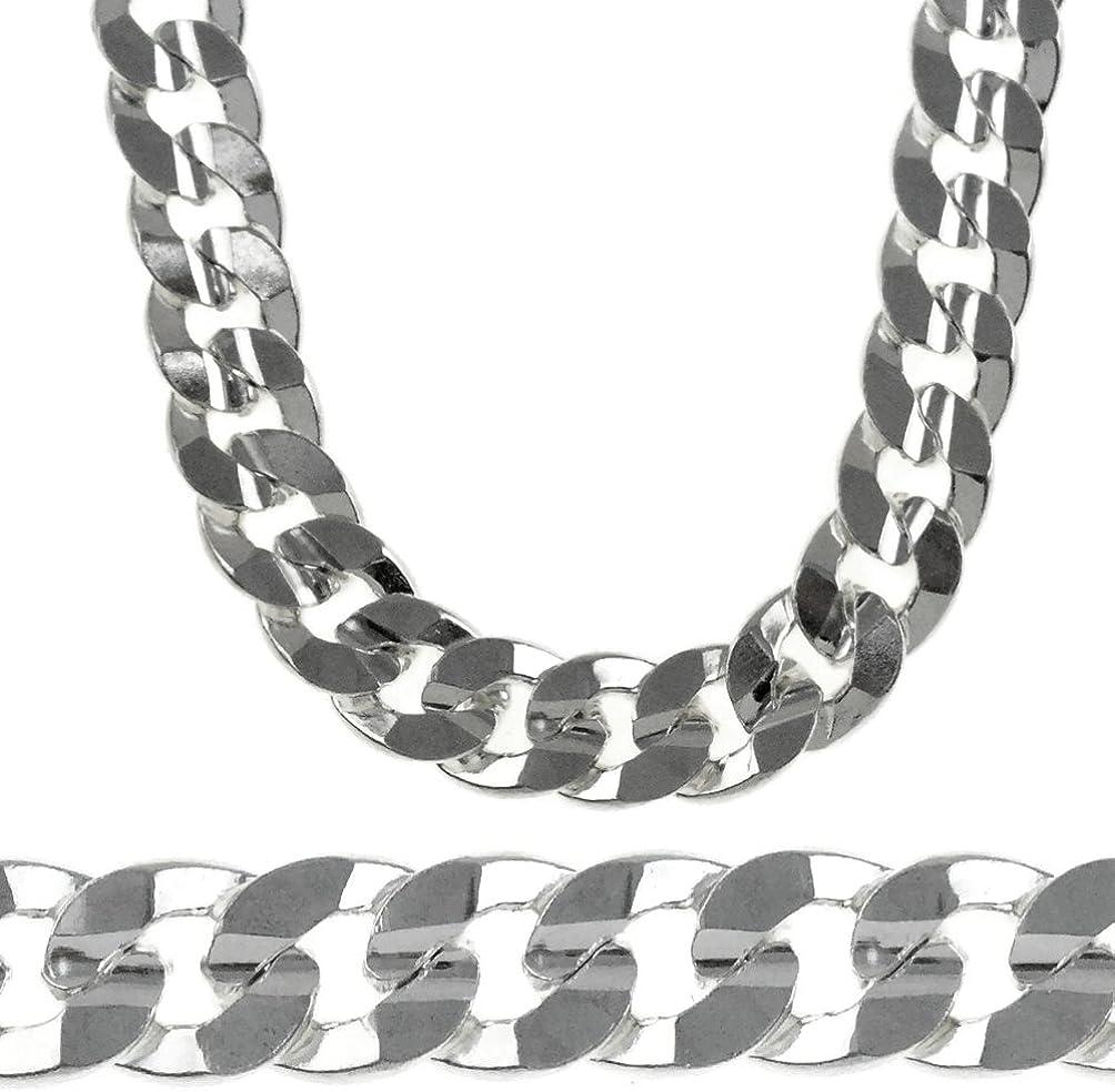 Metal Color: N02060, Length: 60cm Davitu Male Black St Peters Inverted Cross Pendant Necklace for Men Stainless Steel Choker Crux de Sanctus Petrus Jewelry