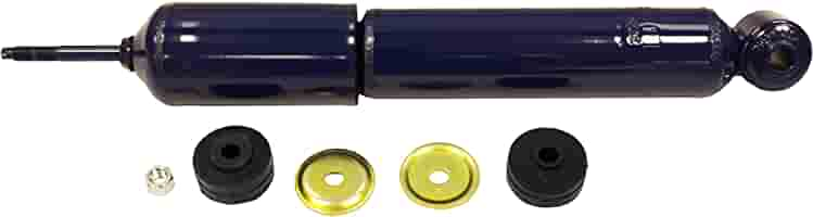For Ford Expedition F-150 F-250 4WD Rear Monro-Matic+Shock Monroe Shocks 32304