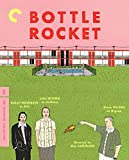 Bottle Rocket [Blu-ray]