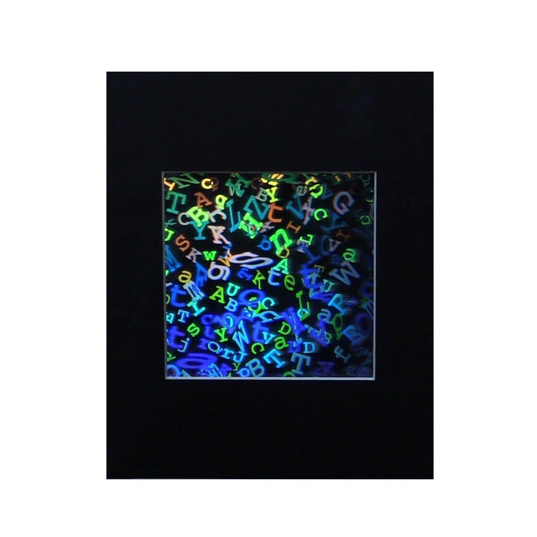 Gorey Ideas For Pixel Art