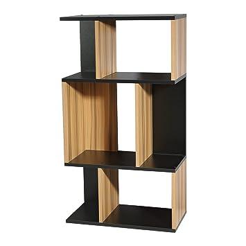 Tv rack holz  Tv Rack Drehbar Holz | ambiznes.com