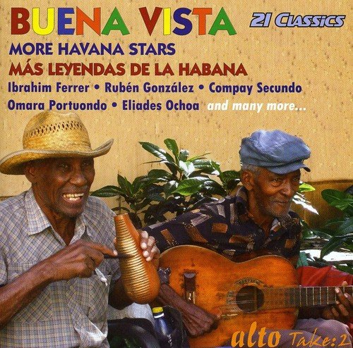 buena-vista-more-havana-stars-mas-leyendas-de-la-habana