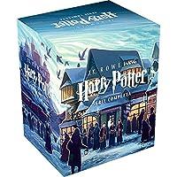 J.K. Rowling (Autor)(304)Comprar novo: R$ 249,50R$ 108,9011 usados ou novosa partir deR$ 108,90