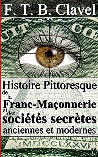 histoire-pittoresque-de-la-franc-maconnerie-et-des-societes-secretes-anciennes-et-modernes-french-ed