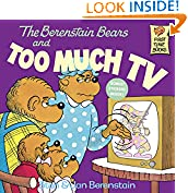 The Berenstain