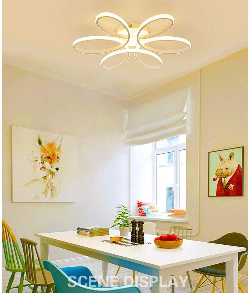 Illuminazione Faretti da soffitto Wandun 85W LED Lampada ...