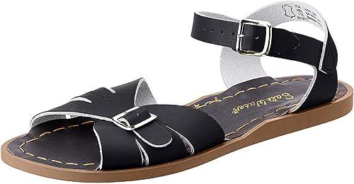 Salt Water Sandal