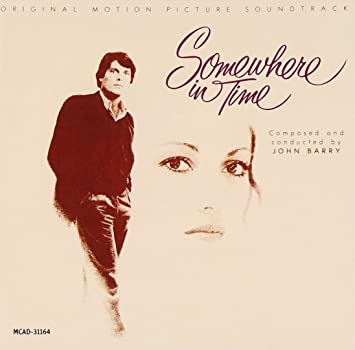 somewhere in time torrent