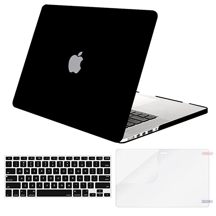 The Best Macbook Pro 13 In Laptop Case A1502