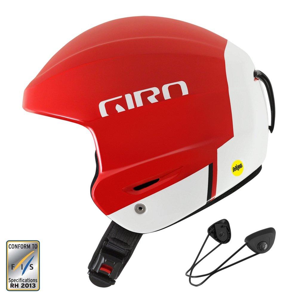 dd2041ac72b Giro Strive MIPS Snow Ski Race Helmet 708297  1541649685-292966 ...
