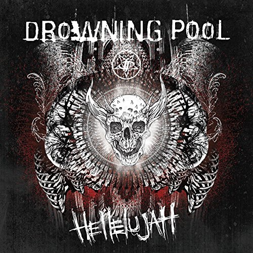 The Pool Song - Hellelujah [Explicit]