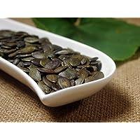 semilla de calabaza 1 Kg