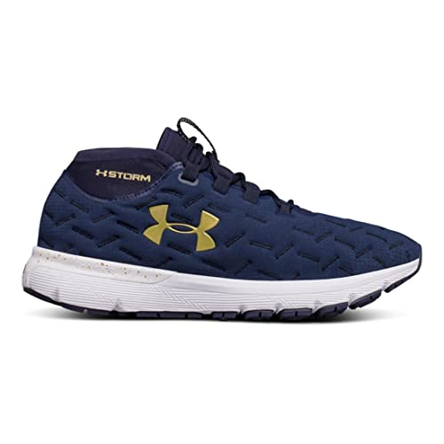 pretty nice b9fab f76be Under Armour Men's UA Charged Reactor Run 1298534-402 ...