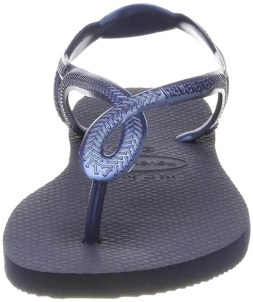 Sandales Femme Havaianas Luna