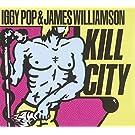Kill City (Restored, Re-mixed, remastered)