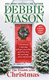 The Trouble with Christmas: The Feel-Good Holiday Read that Inspired Hallmark TV's Welcome to Christmas (Christmas, Colorado)