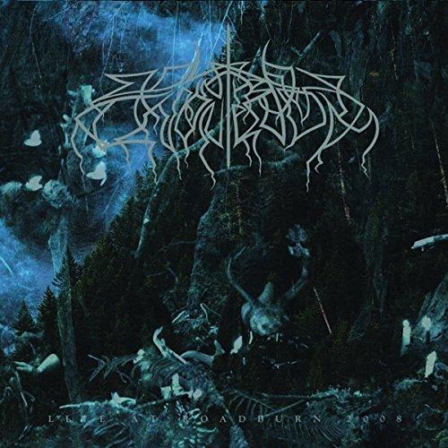 Vinilo : Wolves in the Throne Room - Live At Roadburn 2008 (LP Vinyl)