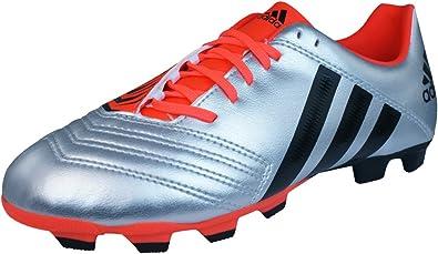 adidas Incurza Rugby TRX FG Botas de rugby para niños: Amazon ...