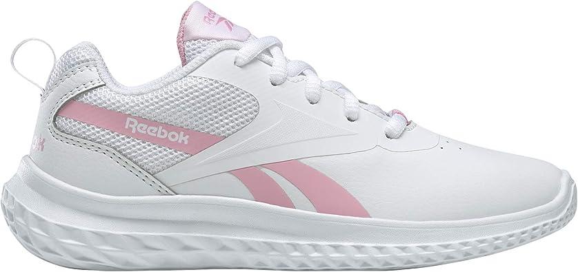 Reebok Rush Runner 3.0 Syn, Zapatillas de Running Mujer: Amazon.es: Zapatos y complementos