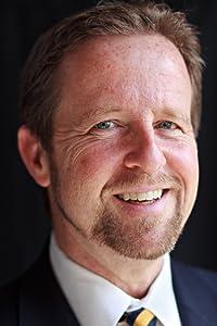 Michael Scott Horton