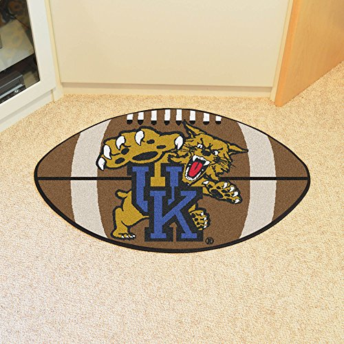 Fan Mats 800 UK - University of Kentucky Wildcats 22