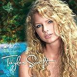 Music : Taylor Swift [2 LP]