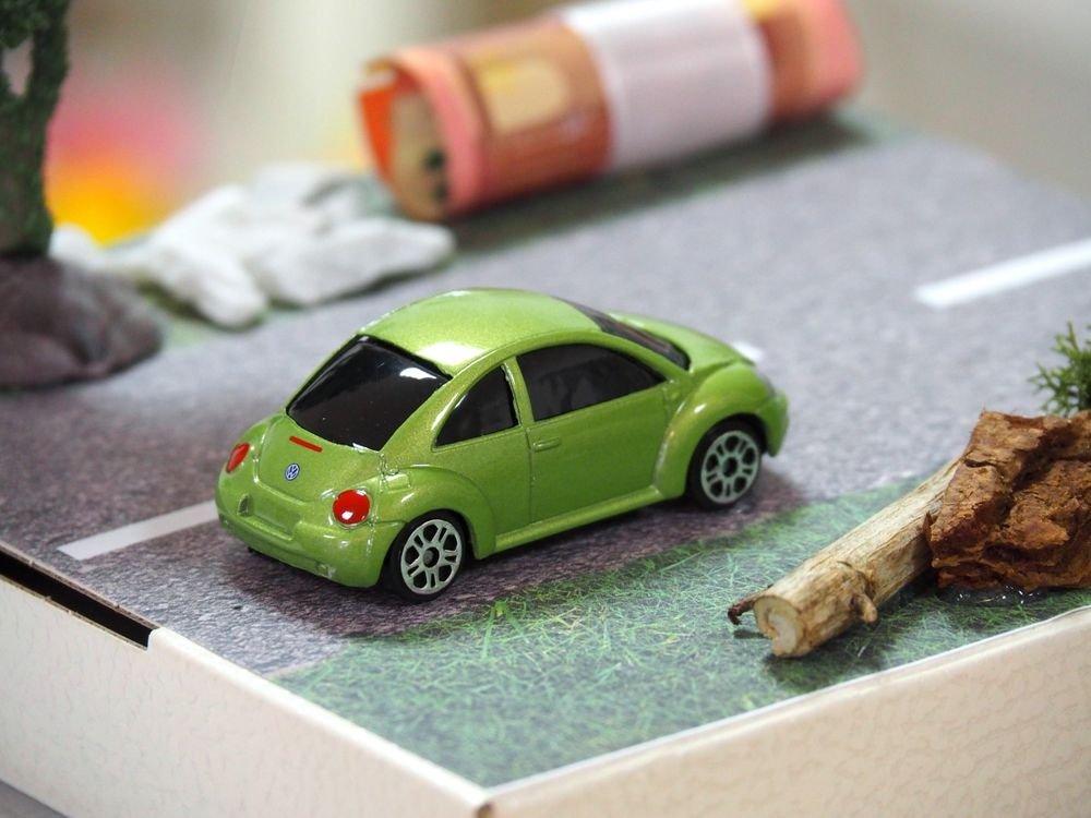 Geldgeschenk Verpackung Geldverpackung Fuhrerschein Auto Fahrschule