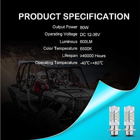 Auto Meter AutoMeter 200774-35 Ultra-Lite Gauge Mechanical Marine Chrome Vac//Boost 2 1//16 30Inhg-20Psi