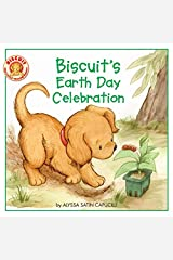 Biscuit's Earth Day Celebration Kindle Edition