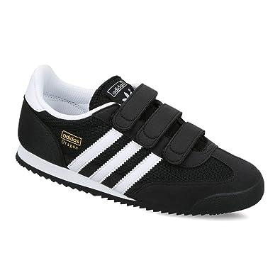 adidas dragon kids shoes