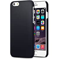 Microsonic, Telefon Kılıfı, Premium Slim Iphone 6 Plus (5.5''), Siyah