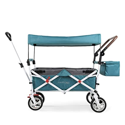 c20a2ecff6d3 Amazon.com : Hand truck Nationwel Child Go Out Trolley/Household ...