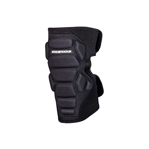 Protection genoux Icetools Knee Pads