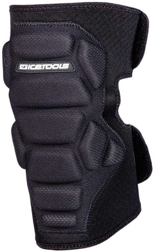 Protection Genoux Icetools Knee Guard