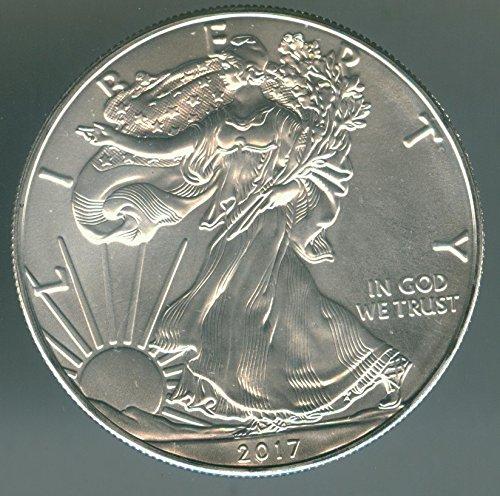 Eagle One Flat - 7