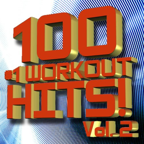 Tainted Love (Workout Mix + 145 BPM) by The Workout Heroes