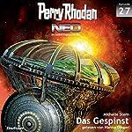 Das Gespinst (Perry Rhodan NEO 27) | Michelle Stern